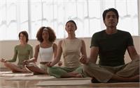 meditation101