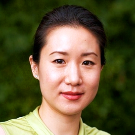 Jaesun Yoo