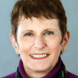 Hedi Leistner